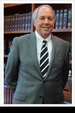 Robert D. Hinshaw